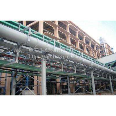 南宁氟碳防锈漆生产厂家