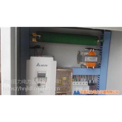 控制柜经营(在线咨询)_河南控制柜_恒压供水控制柜