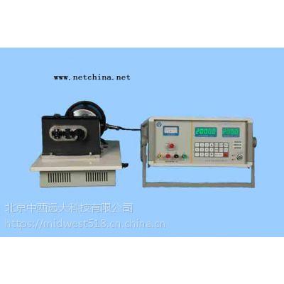 中西转速标准装置 型号:BJL51-GZJY-3B库号:M360539
