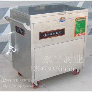 供应筷子消毒车系列 臭氧消毒车 紫外线消毒车 不锈钢消毒车