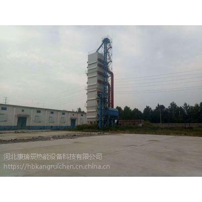 辽宁葫芦岛烘干热风炉专业生产厂家,燃气回转窑热风炉,燃油窑炉改造,烘干塔改造节省热量能源10%-30