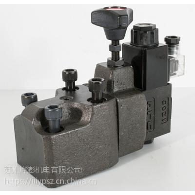 达众电磁阀 DSG-03-2B3-N-A2