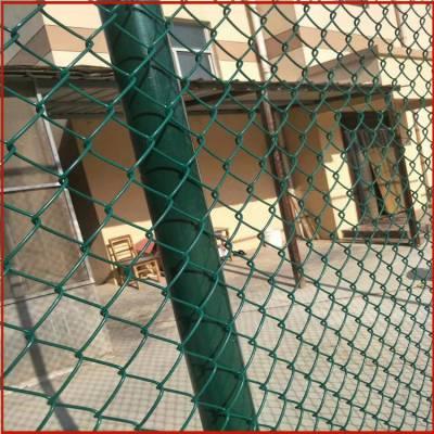 沈阳球场护栏 武汉围栏网 养殖围栏网厂家