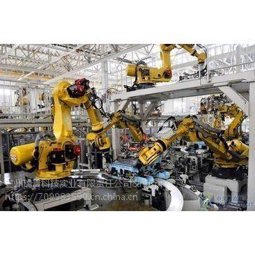 天津港机械进口贸易通关