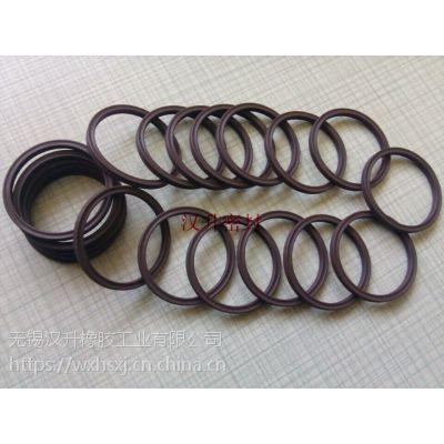 供应星型圈X型圈 线径3.53mm 5.33mm 现货丁氰氟胶