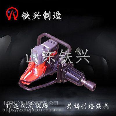 铁路工程设备Master手持冲击扳手扳头价格内燃螺栓扳手消音器