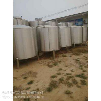 批发不锈钢罐 加工定做不锈钢储罐 不锈钢贮罐 保质保量