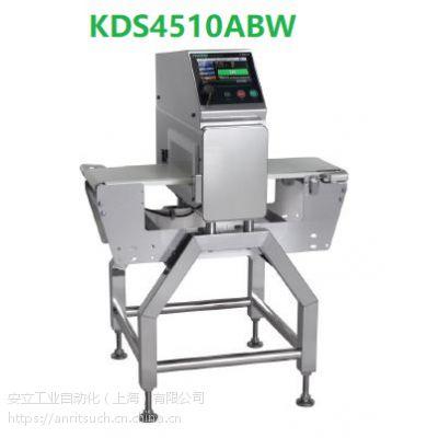 供应日本安立金属探测器KDS4510ABW