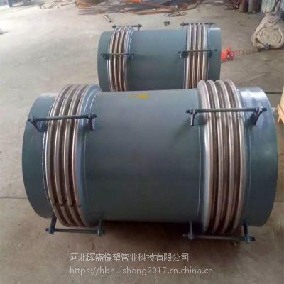 厂家供应金属波纹补偿器 耐高压防腐蚀补偿器 可来图来样加工