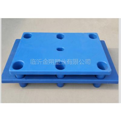 丹东市塑料托盘
