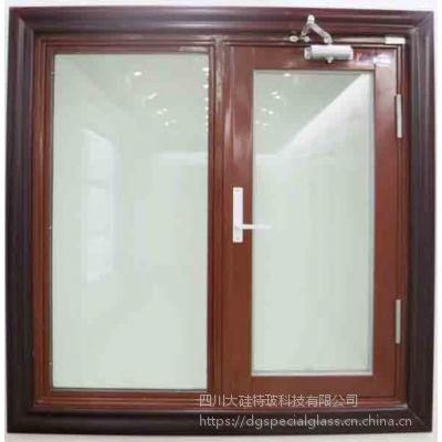 贵州防火窗,贵州65系列铝合金防火窗定制