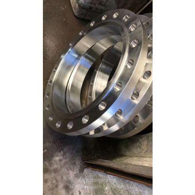 制造康锐牌锻造法兰,沧州龙盛供应304平焊法兰 贾阳13283216521