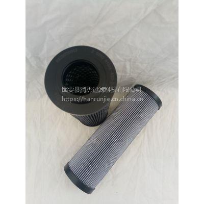 液体过滤器滤芯R928045755 2.0250 G80-A00-0-M