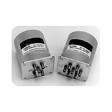 回收87204C射频和微波开关 是德Keysight 87204C 多端口同轴开关