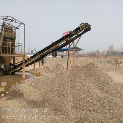 宏达供应水处理石英砂滤料/ 化工专用