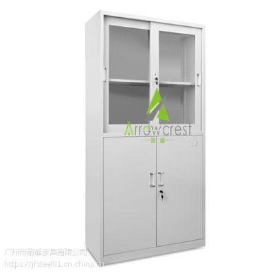 办公铁皮文件柜定制,就要找负责任可靠的厂家