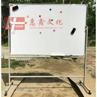 广州挂式磁性白板供应3