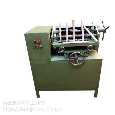 供应宏超HC-001工具木柄车木机