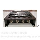 RFID四通道读写器SFR-UHF747