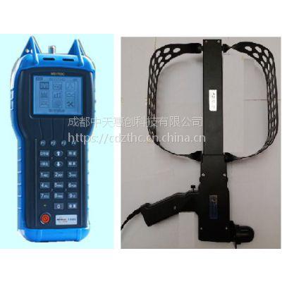 TN109 黑电台查找设备(46MHz~870MHz)