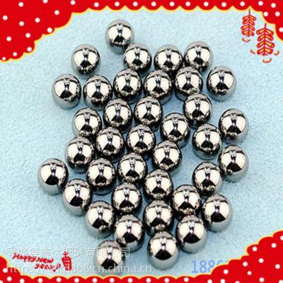 316不锈钢球,厂家生产7.14mm不锈钢球,不锈钢珠,无油钢球,光亮钢球,包邮