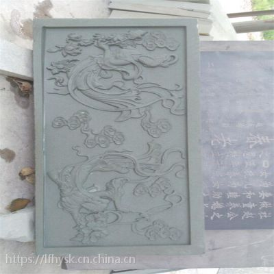 河北宏达机械厂供应重型石材雕刻机 墓碑数控雕刻机