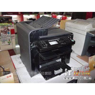 南京打印机上门换硒鼓南京联想硒鼓大容量硒鼓销售