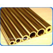 WB36合金管,09CrCuSb(ND)钢管,SA210C内螺纹管,A213T2内螺纹管