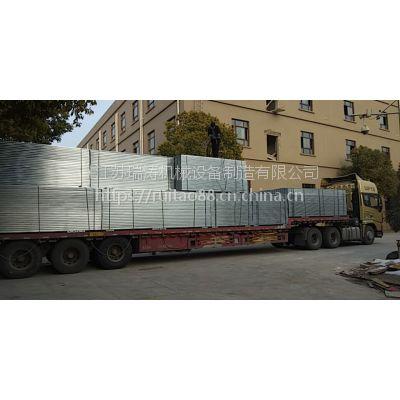 广东3米钢跳板价格优质热镀锌架板