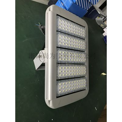 sw7290LED泛光灯-高效LED强光尚为sw7290