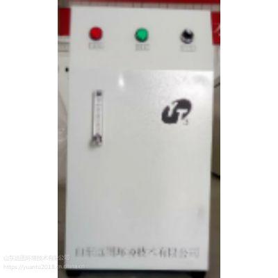 3L5L10L制氧机小型工业鱼塘养殖增氧打氧93%高浓度鱼袋鱼池海鲜氧气