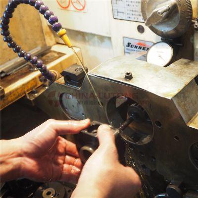 电装泵头096400-1250 工厂直销 品质保证