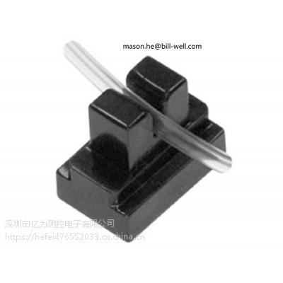 供应 美国精量MEAS AD-101超声波传感器