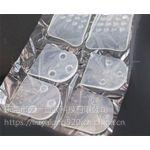 塑料原材料厂家批发高强度 标准级TPEtpR弹性体防滑鞋套料
