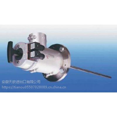 KUHNKE电器件AirBox K-S-GE-BI