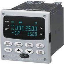 SIBRE TE315-EB800/60MBr:90-1700Nm