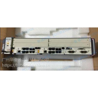 华为5608T_OLT光线路终端_华为通讯设备供应厂家