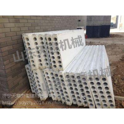 雄安立式墙板机/复合墙板装配式建筑发展趋势