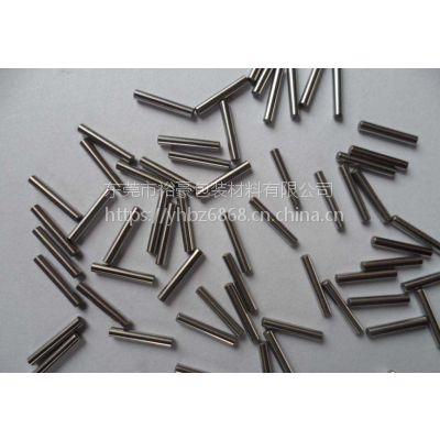 供应裕豪进国标 GCR15圆柱销,轴承定位销 直径4mm*60mm