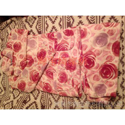 厂家批发 加厚保暖法莱绒睡衣 珊瑚绒家居服秋冬新品法兰绒睡衣