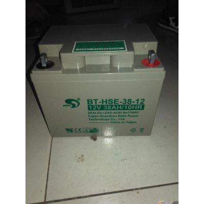赛特蓄电池批发价格_赛特蓄电池生产厂家