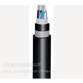 泰开特种电缆|风电电缆特点与产品种类介绍