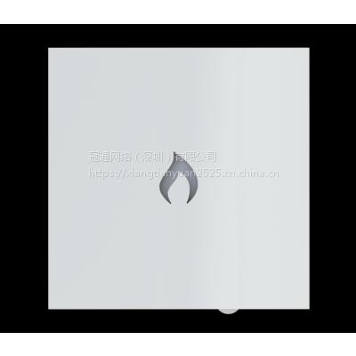 IgniteNet Spark 802.11ac 750Mbps双频室内无线AP/接入点