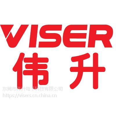 厂家直销VISER华为通用耳机荣耀6pius 3C 4C 4X 5X