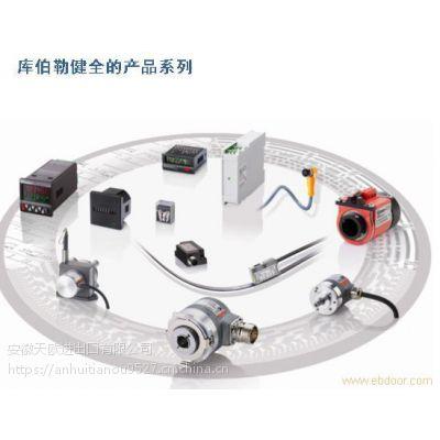 PAULY 焊缝检测发射装置 PP2441qS/308/R153 230VAC/R/z3
