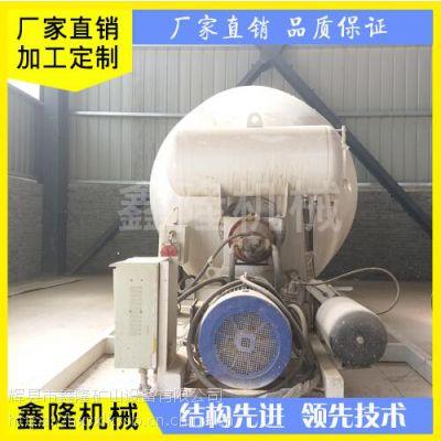 新乡湿拌砂浆专用罐 建筑专用 直供 直销