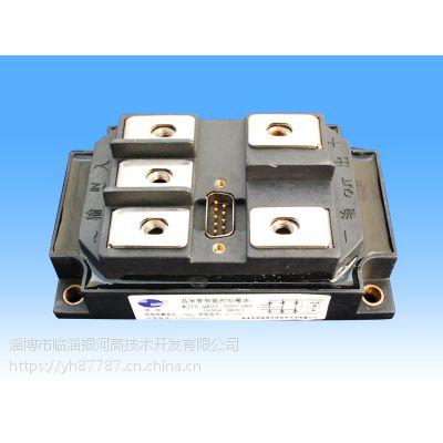 """""""捷普""""晶闸管智能控制模块、MJYS-QKJL-150/450V"""