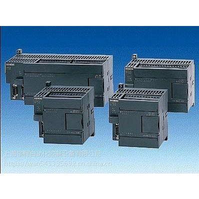 厂家直销6SL3224-0BE41-1UA0西门子变频器模块