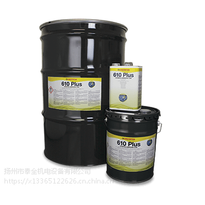 Chesterton/赤士盾610合成润滑液 美国进口润滑油