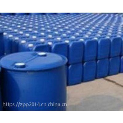 山东十八烷基二甲基苄基氯化铵 1827隆源化工